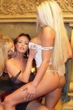 prostitutki-foto-tver-volosatie-zhopi-starushek-foto
