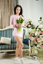 Проститутки Одессы  лучшие индивидуалки Одессы